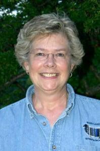 Cindy Cieciwa