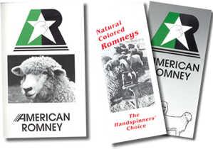 ARBA Brochures