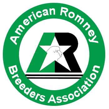 American Romney Breeders Association